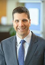 Dr. Andrew White